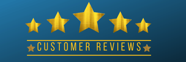 5 stars Customer reviews | Prestige Home Inspections